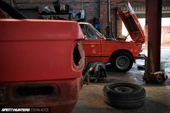 stefan-kotze-speedhunters-custom-restorations 006