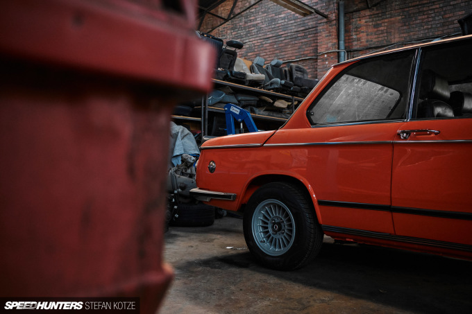 stefan-kotze-speedhunters-custom-restorations 008