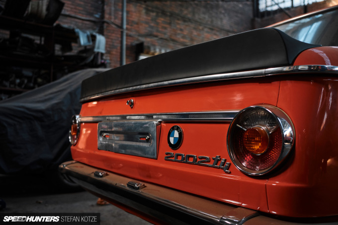 stefan-kotze-speedhunters-custom-restorations 016