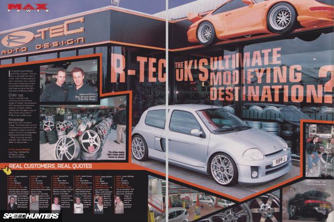 Speedhunters-Keith-Ripp-magazine_scan_ben