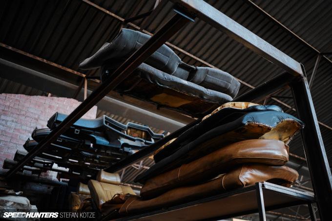 stefan-kotze-speedhunters-custom-restorations 049