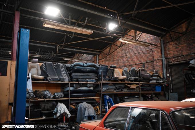stefan-kotze-speedhunters-custom-restorations 089