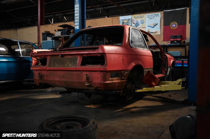 stefan-kotze-speedhunters-custom-restorations 029