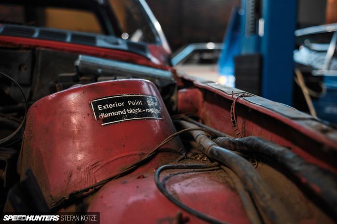 stefan-kotze-speedhunters-custom-restorations 013