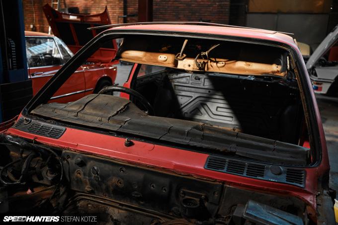 stefan-kotze-speedhunters-custom-restorations 014