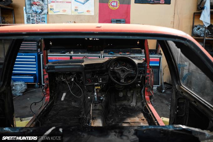 stefan-kotze-speedhunters-custom-restorations 007