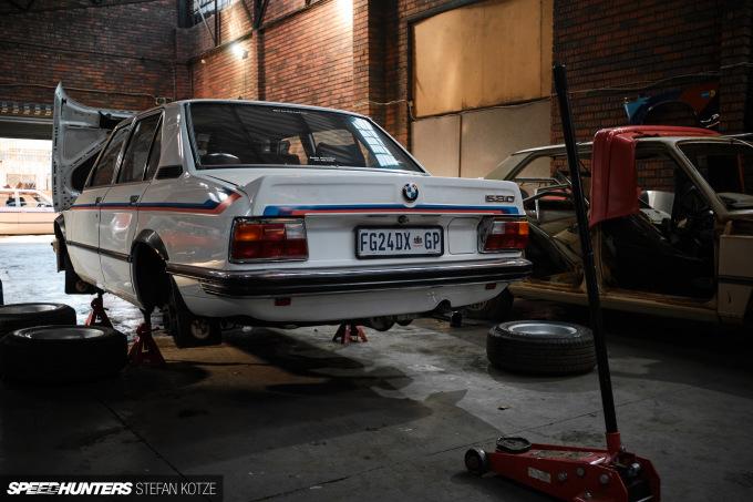 stefan-kotze-speedhunters-custom-restorations 075