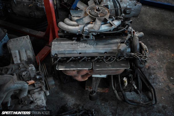 stefan-kotze-speedhunters-custom-restorations 010