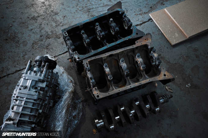 stefan-kotze-speedhunters-custom-restorations 022