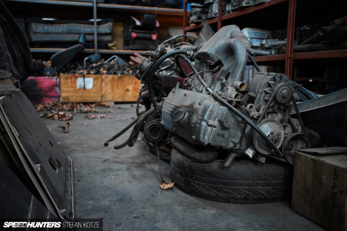 stefan-kotze-speedhunters-custom-restorations 023
