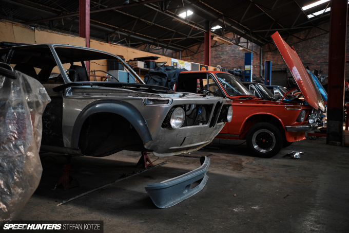 stefan-kotze-speedhunters-custom-restorations 063