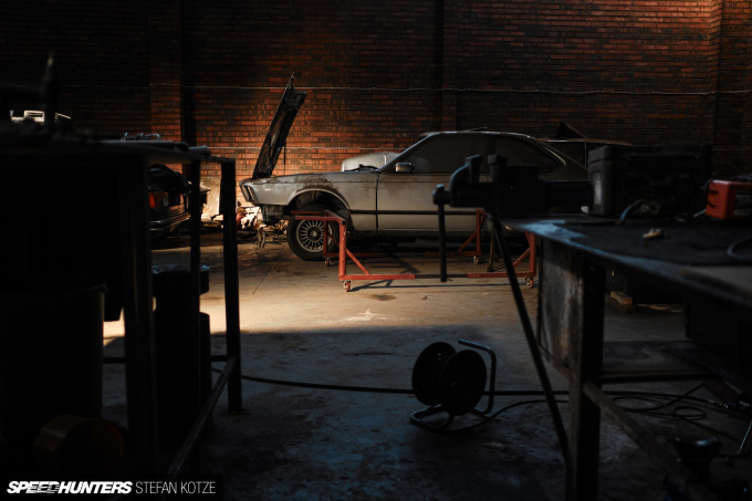 stefan-kotze-speedhunters-custom-restorations 059