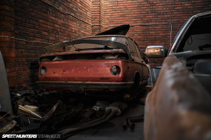 stefan-kotze-speedhunters-custom-restorations 069