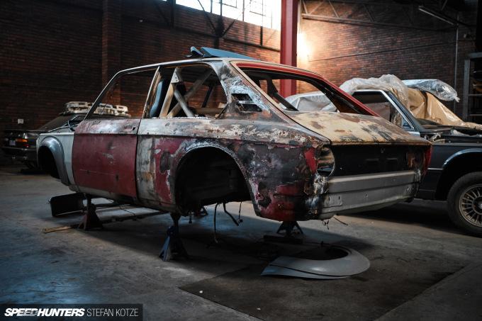stefan-kotze-speedhunters-custom-restorations 041