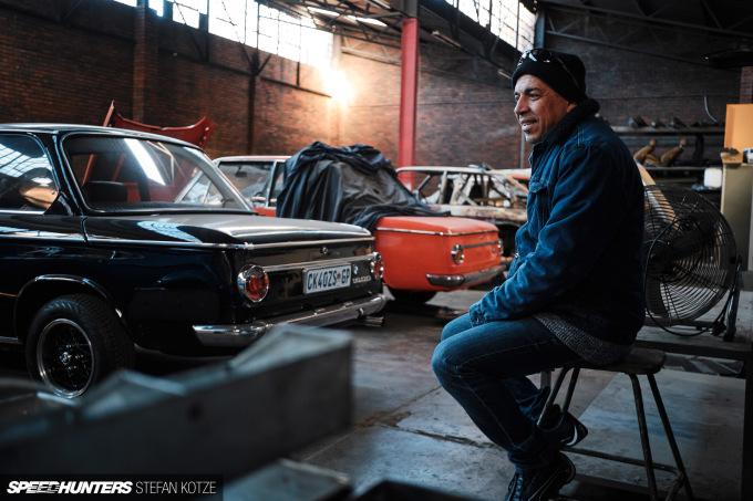 stefan-kotze-speedhunters-custom-restorations 035