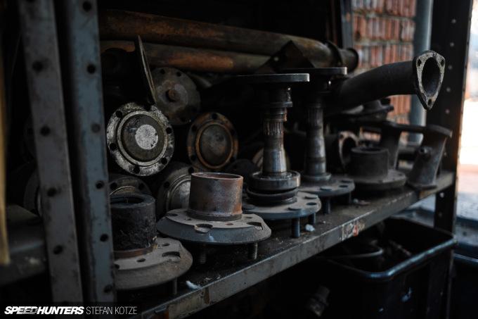 stefan-kotze-speedhunters-custom-restorations 021