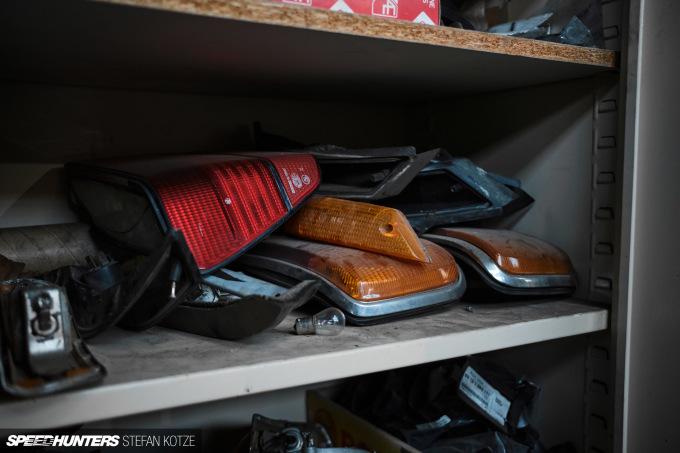 stefan-kotze-speedhunters-custom-restorations 042