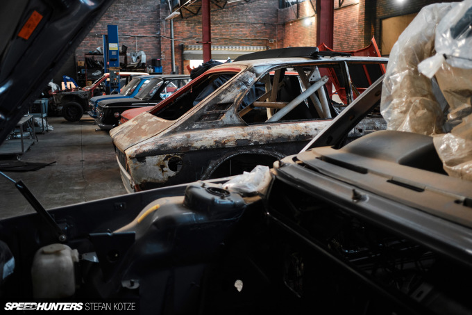 stefan-kotze-speedhunters-custom-restorations 046