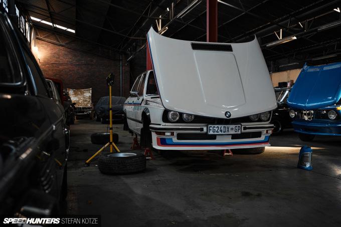 stefan-kotze-speedhunters-custom-restorations 004