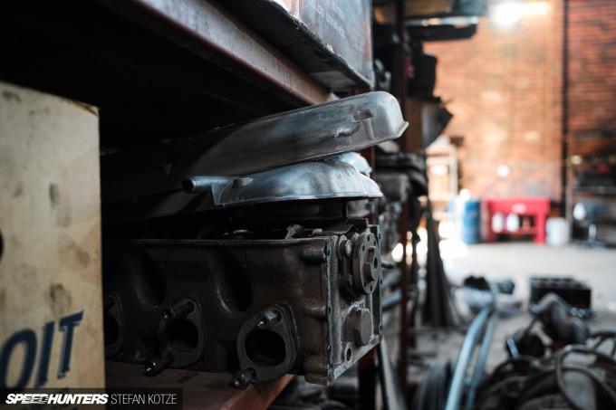 stefan-kotze-speedhunters-custom-restorations 017