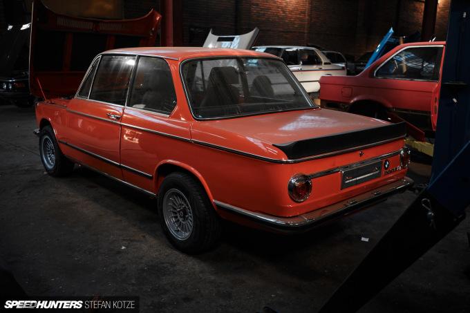 stefan-kotze-speedhunters-custom-restorations 026