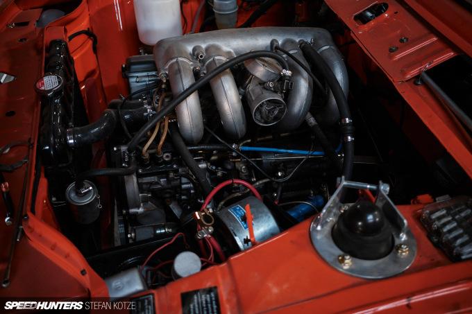 stefan-kotze-speedhunters-custom-restorations 027