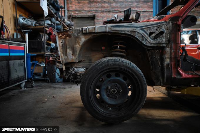 stefan-kotze-speedhunters-custom-restorations 033