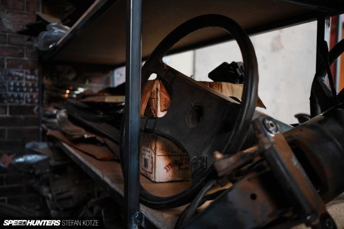 stefan-kotze-speedhunters-custom-restorations 048