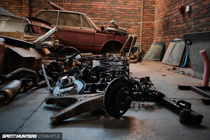 stefan-kotze-speedhunters-custom-restorations 050
