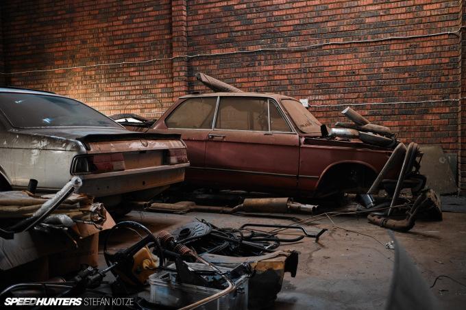 stefan-kotze-speedhunters-custom-restorations 051
