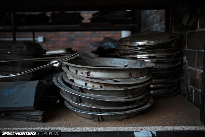 stefan-kotze-speedhunters-custom-restorations 060