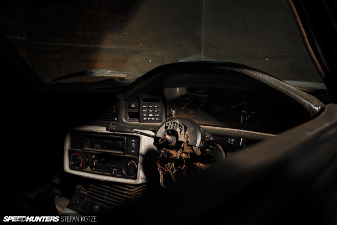 stefan-kotze-speedhunters-custom-restorations 068