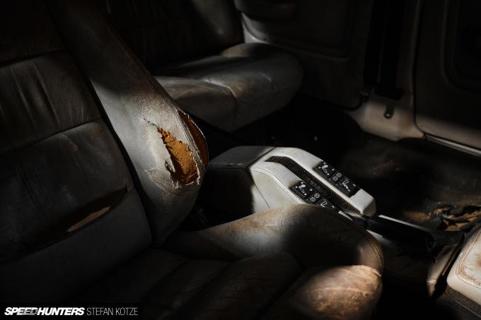 stefan-kotze-speedhunters-custom-restorations 071