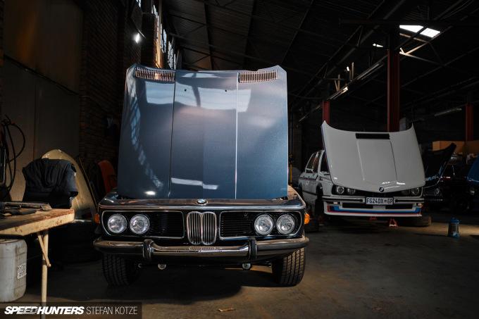 stefan-kotze-speedhunters-custom-restorations 079
