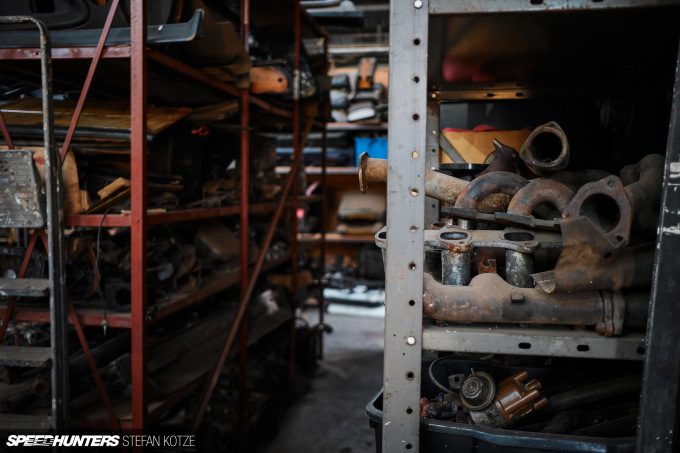 stefan-kotze-speedhunters-custom-restorations 082