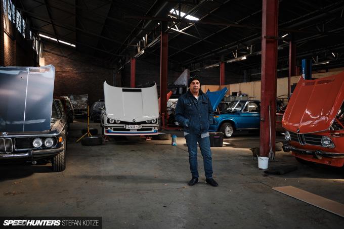 stefan-kotze-speedhunters-custom-restorations 083