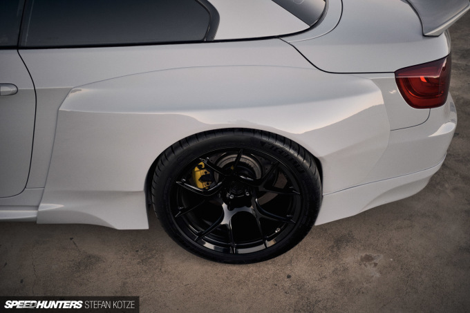 Pandem-Ferrari-M3-stefan-kotze-speedhunters 043