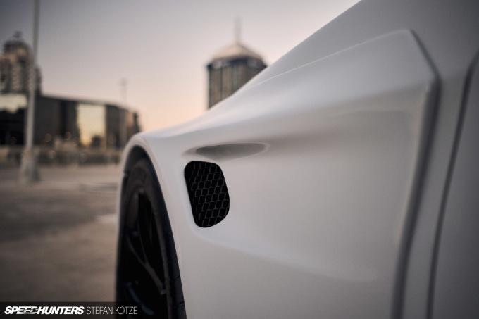 Pandem-Ferrari-M3-stefan-kotze-speedhunters 046