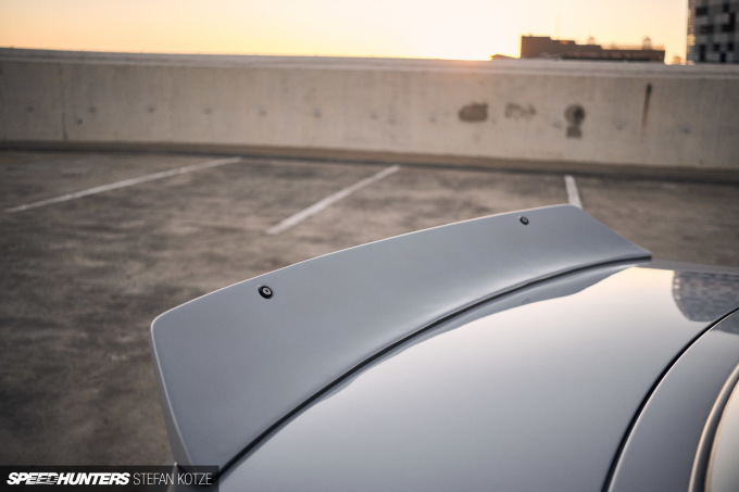 Pandem-Ferrari-M3-stefan-kotze-speedhunters 025