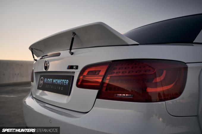 Pandem-Ferrari-M3-stefan-kotze-speedhunters 021