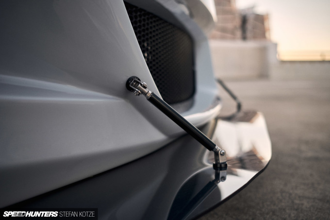 Pandem-Ferrari-M3-stefan-kotze-speedhunters 016