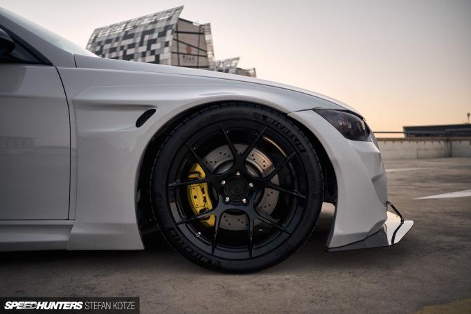 Pandem-Ferrari-M3-stefan-kotze-speedhunters 036