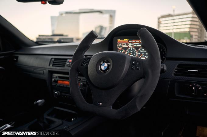 Pandem-Ferrari-M3-stefan-kotze-speedhunters 050
