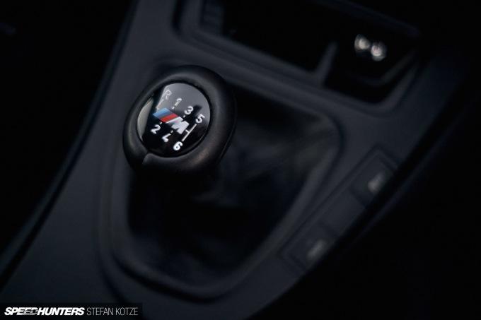 Pandem-Ferrari-M3-stefan-kotze-speedhunters 053