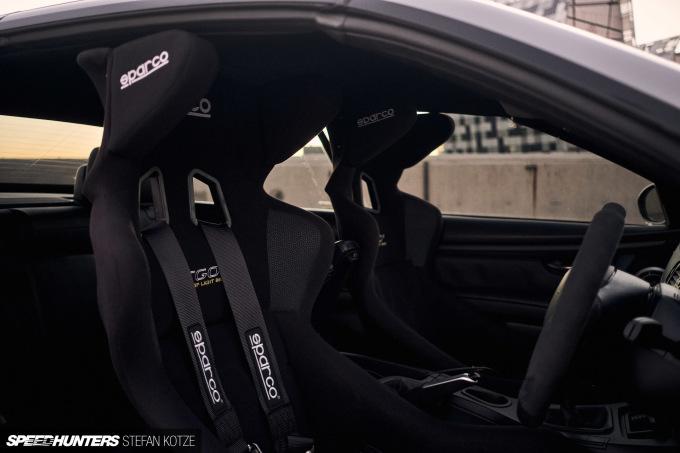 Pandem-Ferrari-M3-stefan-kotze-speedhunters 063
