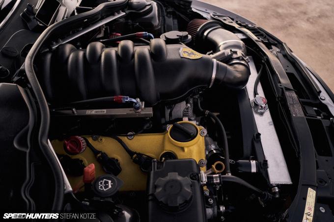 Pandem-Ferrari-M3-stefan-kotze-speedhunters 073