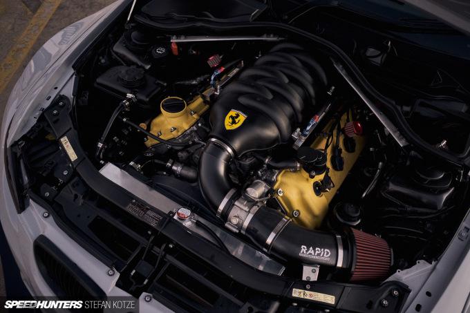 Pandem-Ferrari-M3-stefan-kotze-speedhunters 072