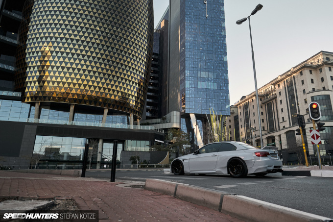 Pandem-Ferrari-M3-stefan-kotze-speedhunters 011