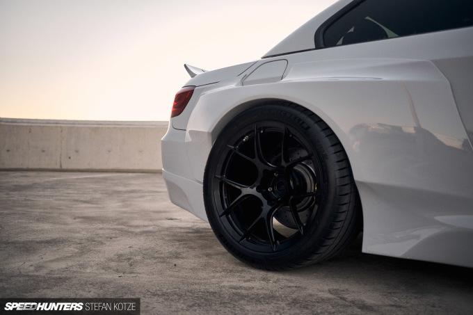 Pandem-Ferrari-M3-stefan-kotze-speedhunters 026