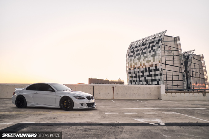 Pandem-Ferrari-M3-stefan-kotze-speedhunters 034